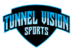 Tunnel Vision Sports